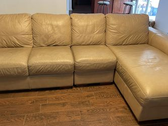 Sectional Couch for Sale in Lakeland,  FL