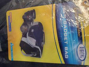 Digital SLR camera bag for Sale in Vacaville, CA
