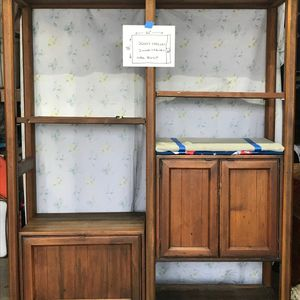 Free Wall Unit for Sale in La Mirada, CA