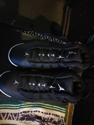 Brand new Jordan shoes size 11 for Sale in Las Vegas, NV