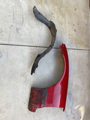 1999-2004 Miata OEM LH fender for Sale in Montebello, CA