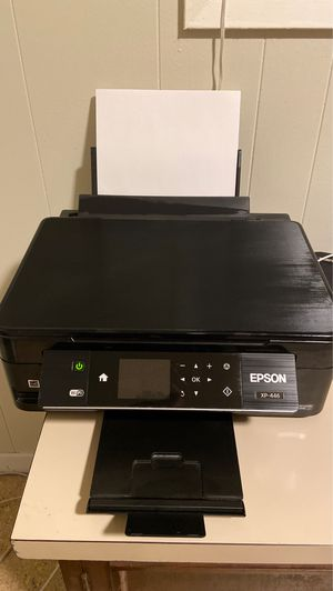 Printer for Sale in Pollok, TX