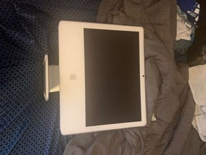 MAC Monitor for Sale in Murfreesboro, TN