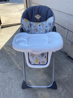 Baby trend sit right chair, bobble heads for Sale in Lynwood, CA