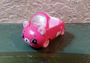 Shopkins Cutie Cars for Sale in Oklahoma City, OK