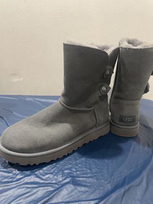 Ugg for Sale in Joliet, IL