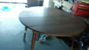 Kitchen Table for Sale in Quapaw, OK
