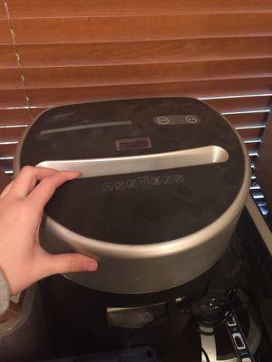 Paper shredder for Sale in Laveen Village, AZ