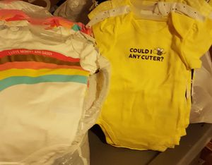 Children's place kids clothes new for Sale in Secaucus, NJ
