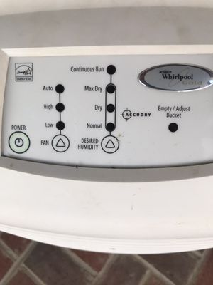 Dehumidifier for Sale in Rural Hall, NC