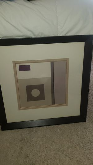 Frames for Sale in Temecula, CA