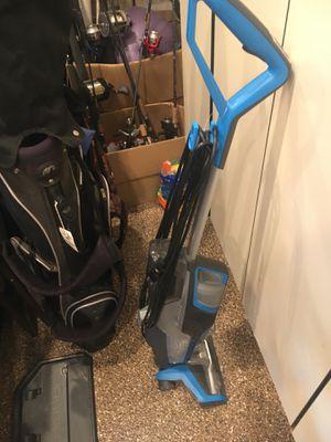 Bissell vacuum for Sale in Laguna Niguel, CA