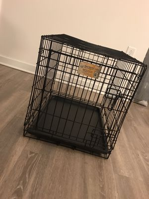 Dog Crate for Sale in Derwood, MD