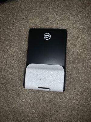 IPhone 6 phone printer. for Sale in Rancho Santa Margarita, CA