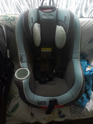 car seats for Sale in Smithfield, NC