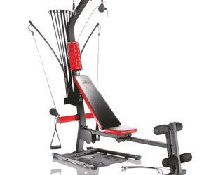 Bowflex PR1000 for Sale in Henrietta,  NY