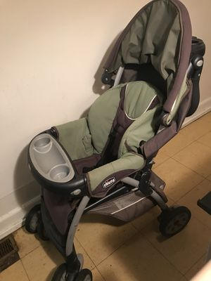 Baby stroller for Sale in St. Louis, MO