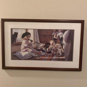Art By Steve Hanks for Sale in Allen, TX