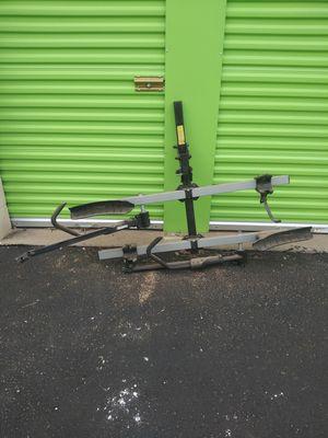 Thule Sweden 515-5190 SUV VAN CAR Bike Rack for Sale in Albuquerque, NM