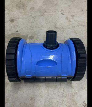 Pool cleaner brand new PENTAIR rebel for Sale in Glendora, CA