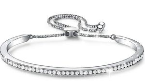 925 Sterling Silver Bracelet for Sale in Columbus, OH