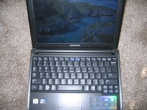 Samsung Notebook N130 for Sale in Murfreesboro, TN