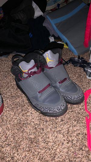 Air Jordan son of mars for Sale in Orlando, FL