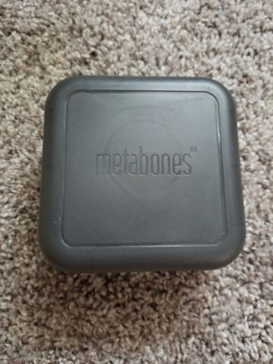 Metabones EF to E mount adapter for Sale in San Antonio, TX
