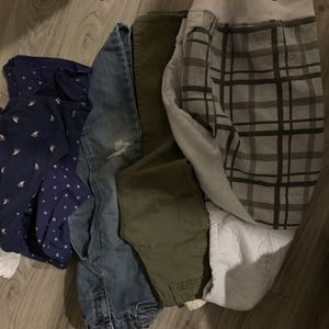 FREE Boys Clothes for Sale in Los Angeles, CA