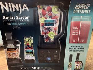 Ninja Blender for Sale in Appomattox, VA
