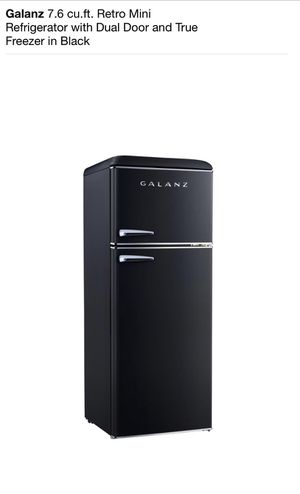 Refrigerator for Sale in Longwood, FL
