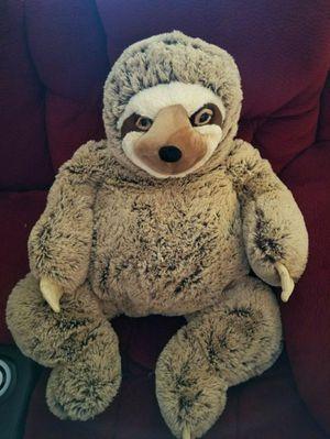 Big Sloth for Sale in Chula Vista, CA