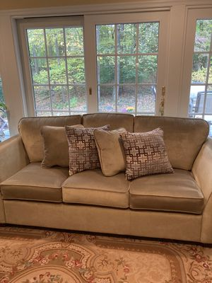"Lazy Boy 84"" Sofa for Sale in Rockville, MD"
