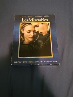 Les Miserables for Sale in Cape Coral,  FL