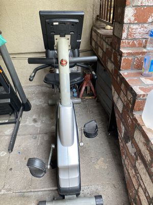 Exercise machine for Sale in East Los Angeles, CA