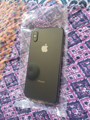 Sprint iPhone X, 256gb for Sale in Oakland, CA