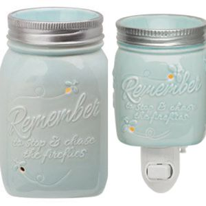 Scentsy Warmers (actual not pictured) for Sale in Pasadena, MD