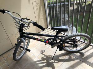 20 inch Tony Hawk Freestyle HUCKJAM Series for Sale in Virginia Gardens, FL