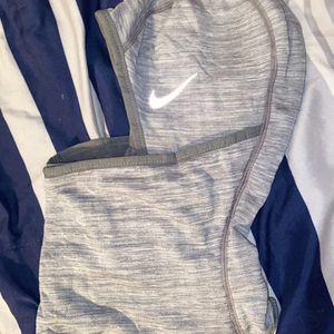 Nike Therma Sphere Hood for Sale in Philadelphia, PA