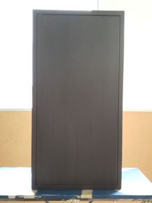 Cabinet - you can put your (blank) in it - NOT FREE for Sale in Frisco, TX
