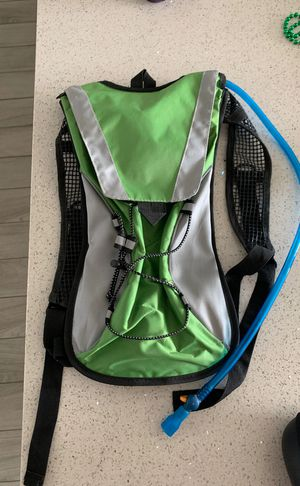 Airflow hydration backpack for Sale in Miami, FL