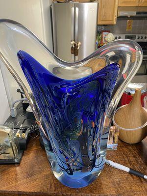 Italian Glass Scupture for Sale in Fairfax, VA