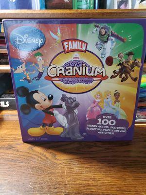 Disney's cranium for Sale in Land O Lakes, FL