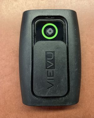Vievu LE3 Body Cam Police Security Body Camera for Sale in Bellevue, WA