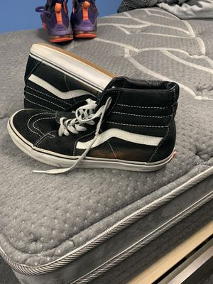 Vans for Sale in Columbus, OH