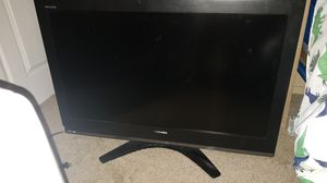 2 flat screen tv for Sale in Kent, WA