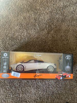 Rc car for Sale in Las Vegas, NV