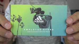 Adidas pass for Sale in Lake Oswego, OR