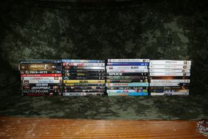 DVDs for Sale in Fulton, MO