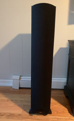 Klipsch surrounds sound Speakers for Sale in Teaneck, NJ